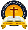 Word Performance Church And Christian School
